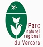 parc-naturel-regional-du-vercors-locations